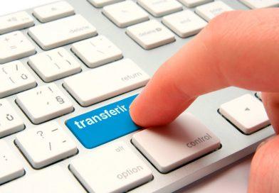 Transferencias Bancarias y Pagos