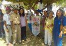 3er Aniversario UNI3 Gran Macizo Guayanés