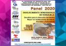 Panel 2.020