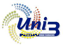 UNI3 Venezuela