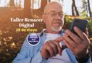 Taller Renacer Digital